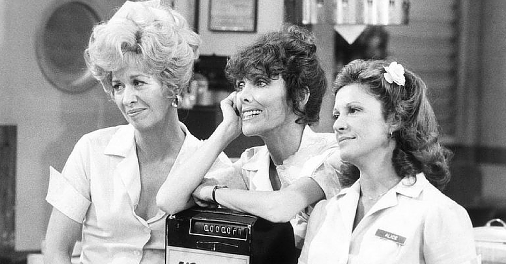 Everybody's Favorite Accident-Prone Waitress From 'Alice' Passes Away At 74
