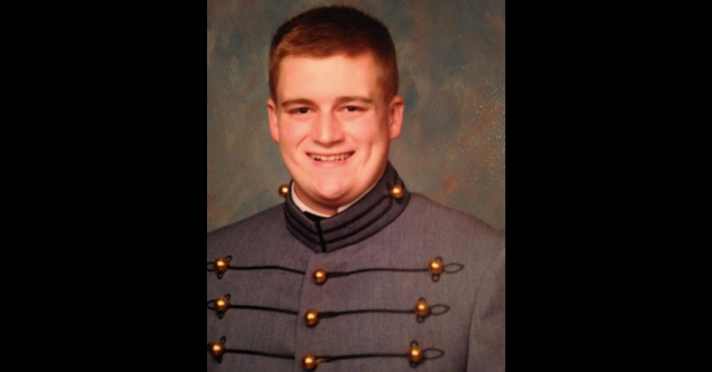 West Point Cadet Makes Ultimate Sacrifice For Brother In Arms