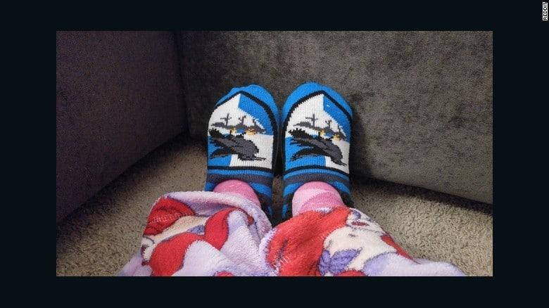 161220114706-secret-santa-slippers-exlarge-169