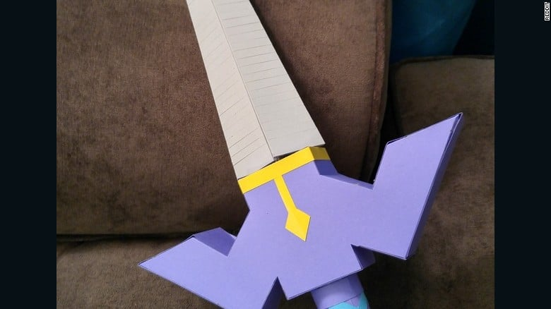 161220115339-secret-santa-sword-exlarge-169