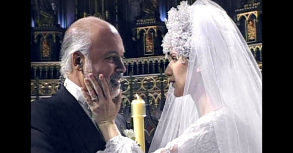 Céline Dion Remembers Husband 1 Year Later, And Her Touching Tribute Will Leave You In Tears