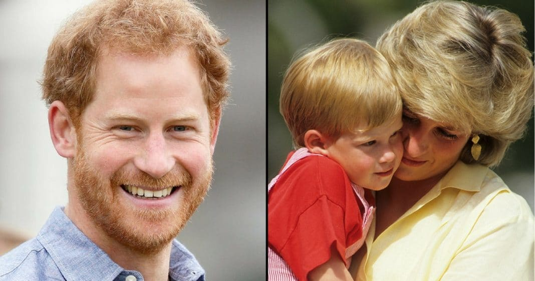 Prince Harry Turns 33, Celebrates Birthday In The Perfect Way