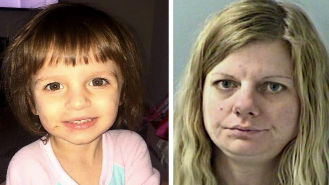 Dad Drops Age 3 Daughter Off With Babysitter, Moments Later Gets Call That Has Him Racing Back