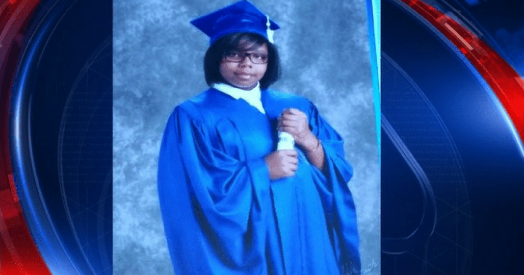 12-Year-Old Daughter Killed In Her Home After Mom Asks Teen Friends To Leave