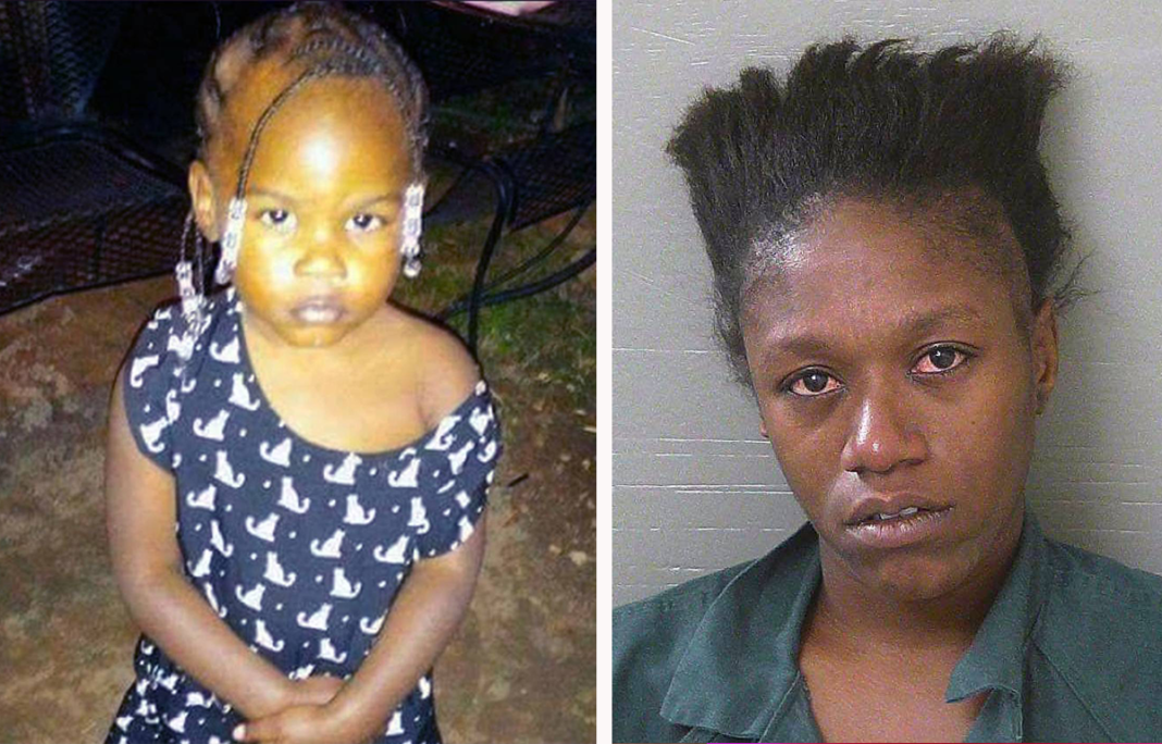 Daycare Worker Sentenced To Jail After Death Of Age 3 Girl Left In Hot Van For Over 4 Hours