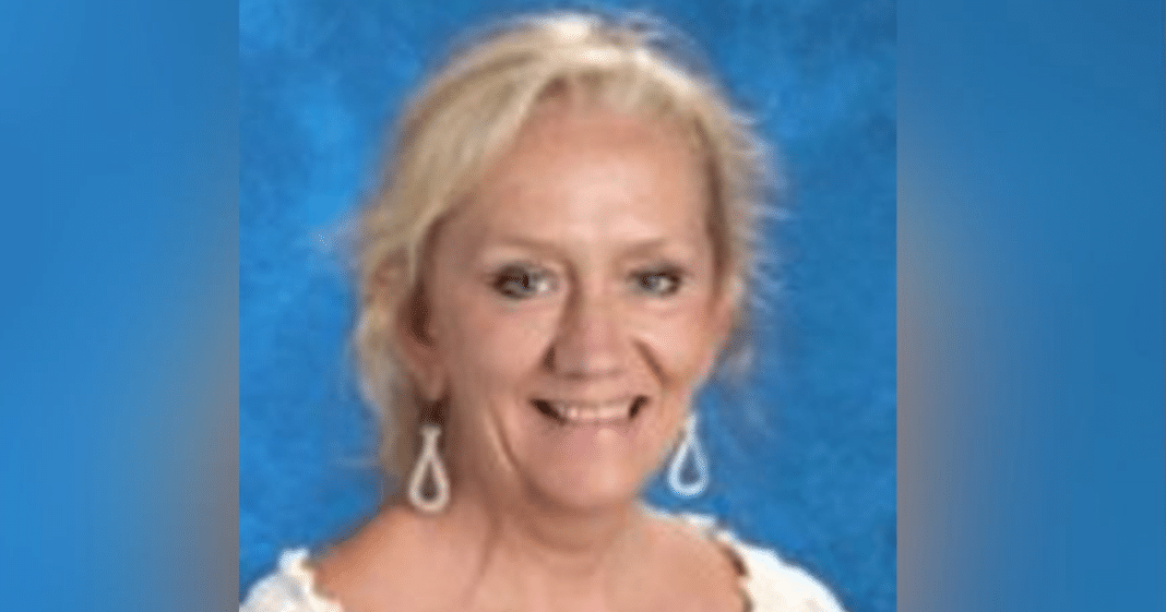 Music Teacher Killed By 18-Wheeler After Stopping To Help Car Crash Victims