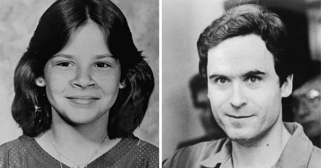 Friends of serial killer Ted Bundy's final victim break silence more than 40 years after murder