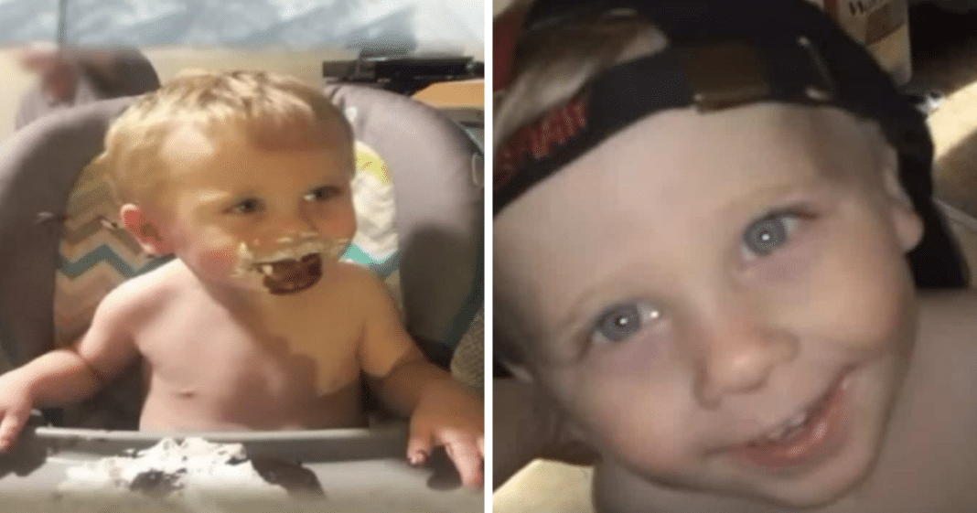 73-year-old man charged with child abuse homicide after age 2 boy died in his care – a tragic story